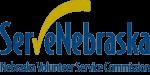 Serve Nebraska clear.png