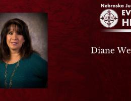 Image of Diane Wehrman