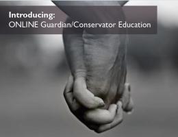 OPG Online Classes
