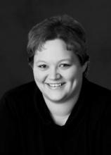 Erin M. Wiesen, MHS