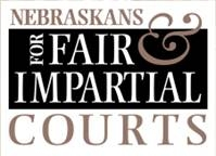 Fair and Impartial Courts