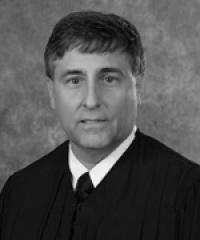 hon thomas k harmon nebraska judicial branch