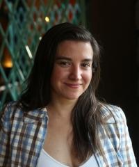 Emanuella Grinberg