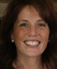 Janet McGowan