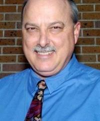 Jeff Headley