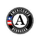 AmeriCorps_0.png